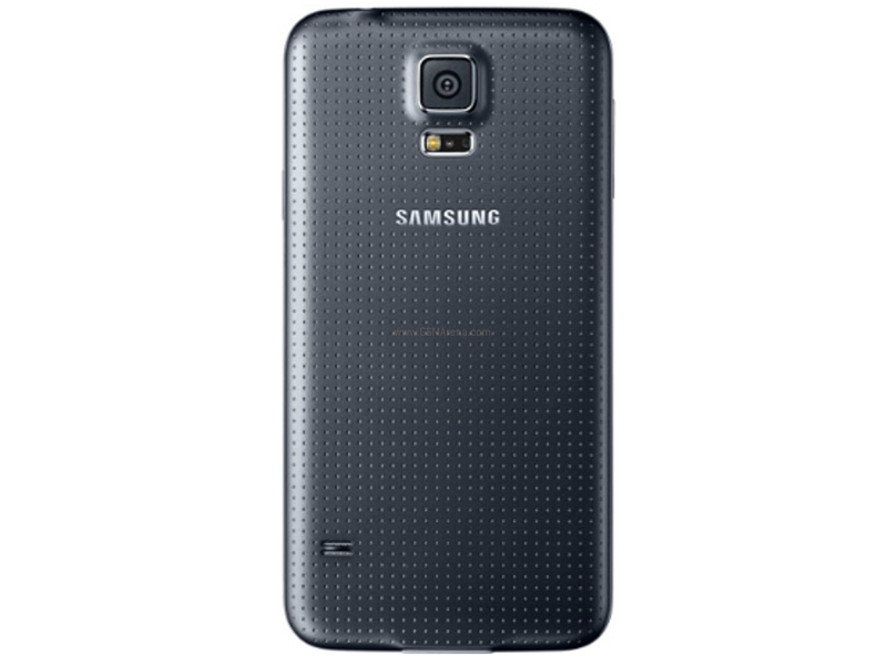 samsung-galaxy-s5-cover4-50