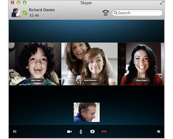 skype-video-call-570