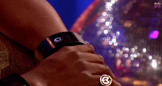 smart-watch-will-i-am-570