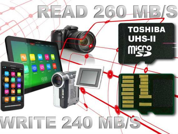 toshiba-microsd-570