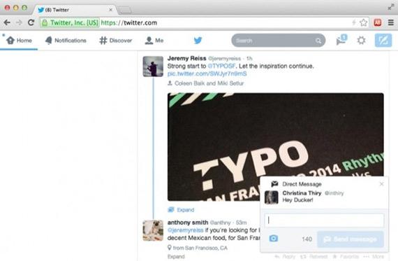 twitter_web_pop_up_notifications