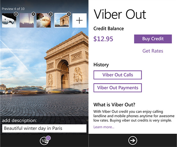viber-out-wp-1