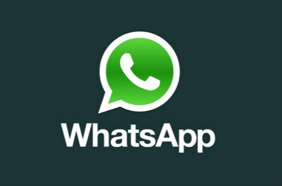 whatsapp-logo-570