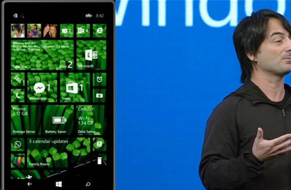 windows-phone1-8-570
