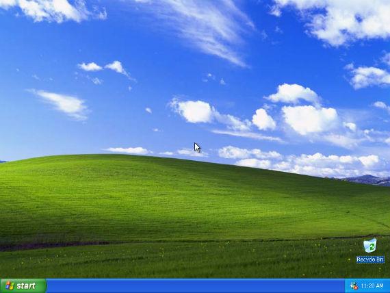 windowsxp-570