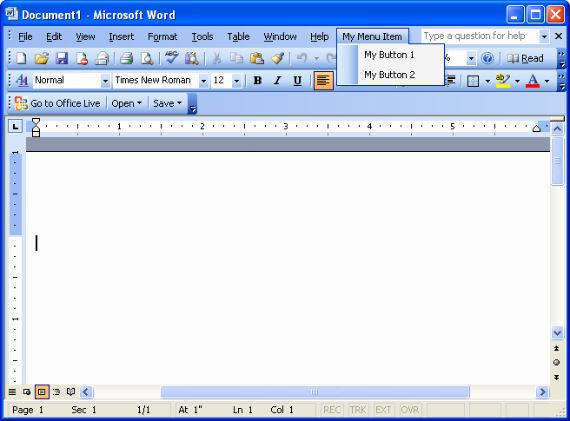 word-2003-570