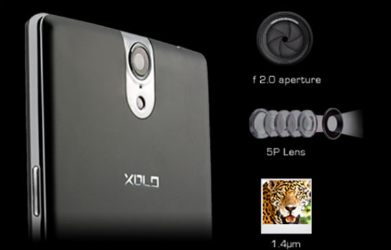 xolo-Q1010i-570