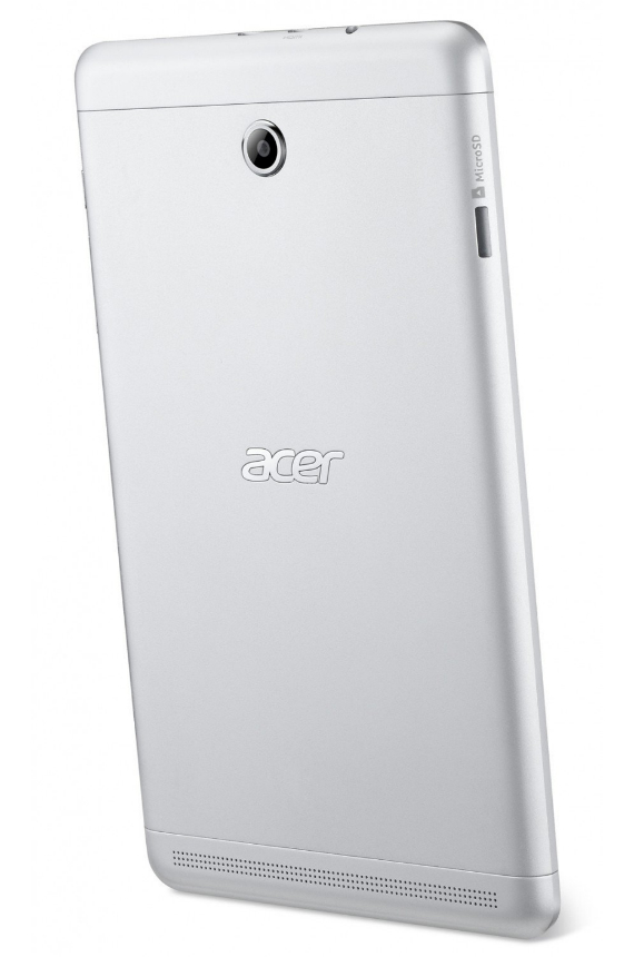 Acer-Iconia-Tab-8-02-570