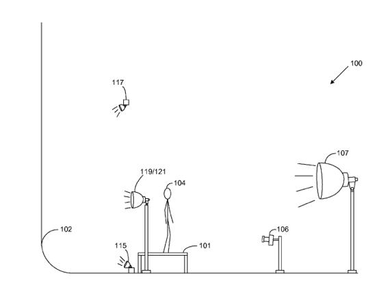 Amazon_flash_patent-570