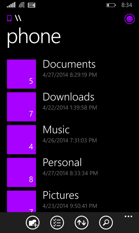 File-Manager-Windows-Phone-03-570