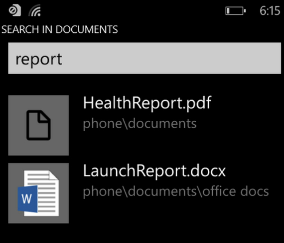 File-Manager-Windows-Phone-04-570