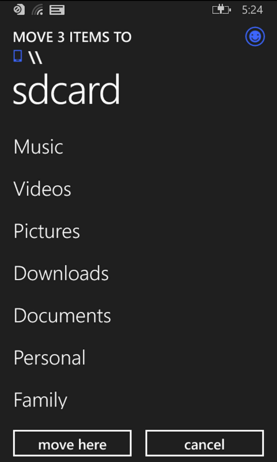File-Manager-Windows-Phone-05-570