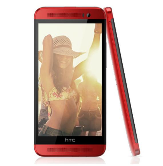 HTC-One-E8-02-570