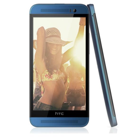 HTC-One-E8-03-570
