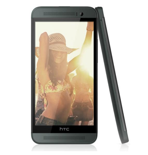 HTC-One-E8-04-570