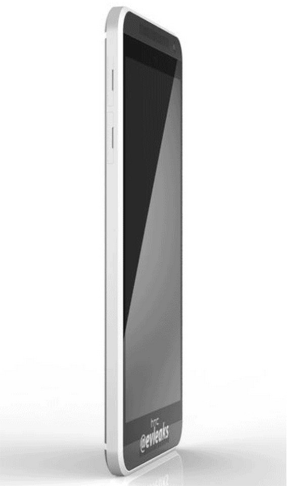 HTC-One-M8-Prime-1