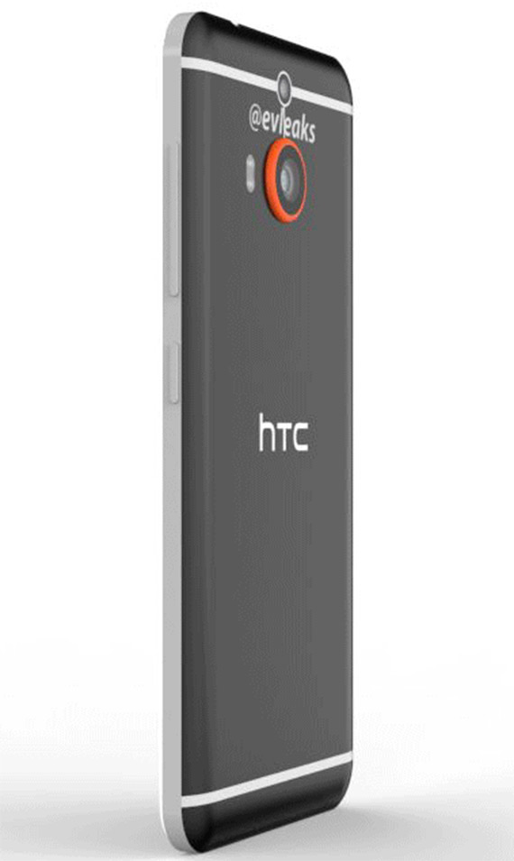 HTC-One-M8-Prime-2