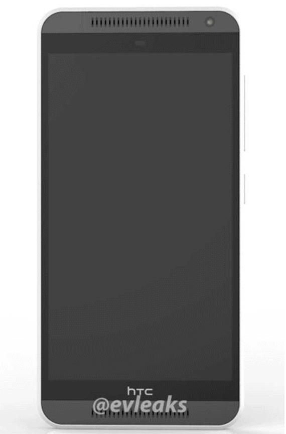 HTC-One-M8-Prime-3