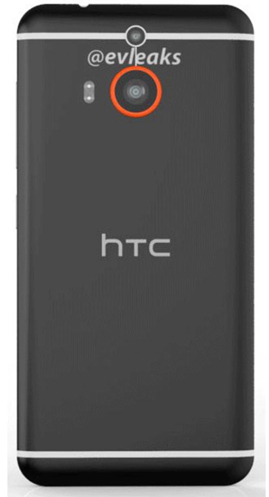 HTC-One-M8-Prime-4