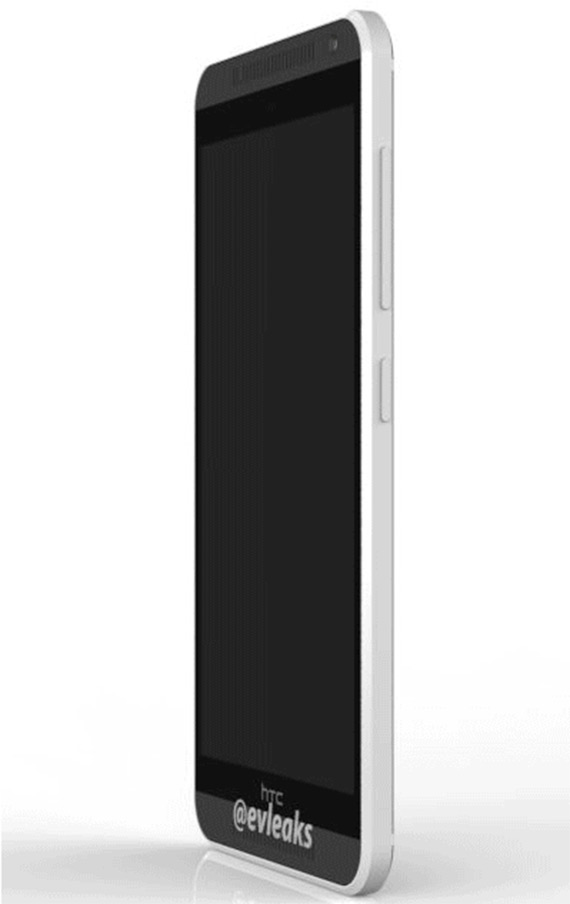 HTC-One-M8-Prime-5