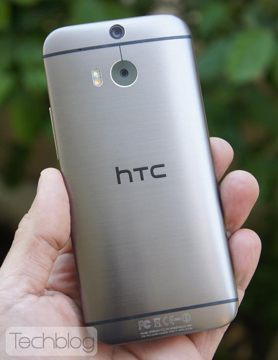 HTC-One-M8-Techblog-10