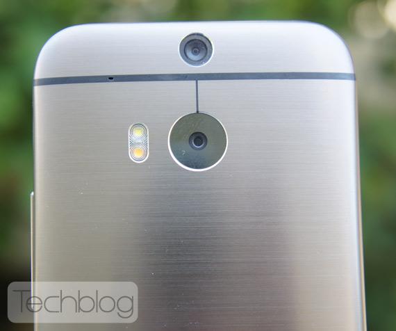 HTC-One-M8-Techblog-11