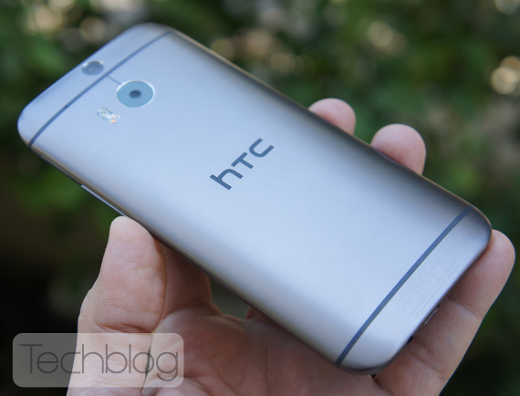 HTC-One-M8-Techblog-12