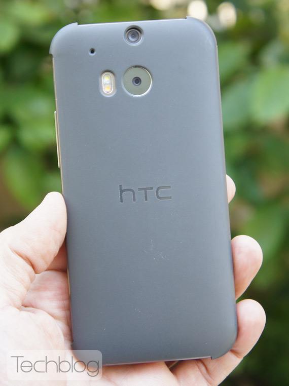 HTC-One-M8-Techblog-18