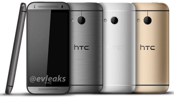 HTC-One-M8-mini-2-leak-570