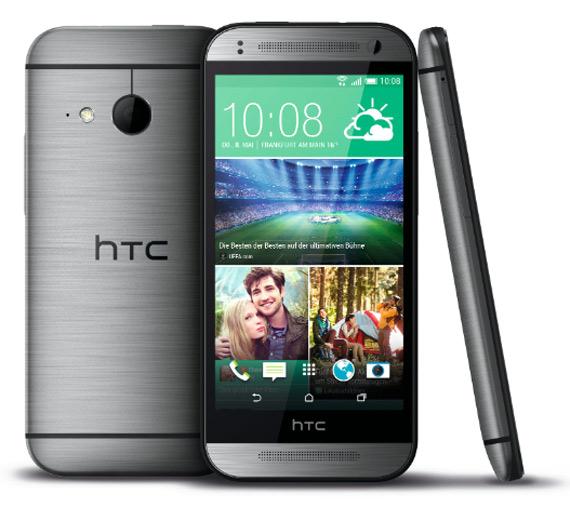 HTC-One-mini-2-metal
