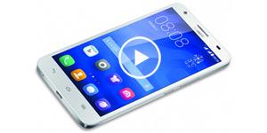 Huawei-Ascend-G750-300-tv