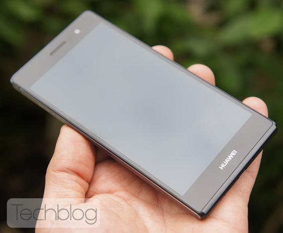 Huawei-Ascend-P7-TechblogTV-9
