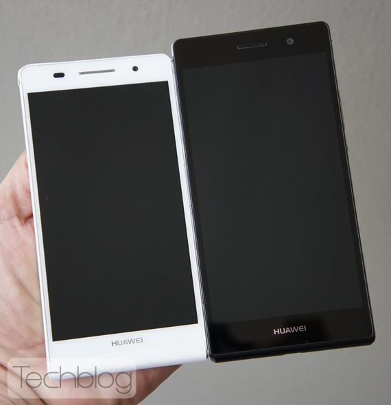 Huawei-Ascend-P7-vs-P6-Techblog-1