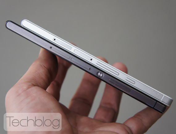 Huawei Ascend P7 vs P6 Techblog-5