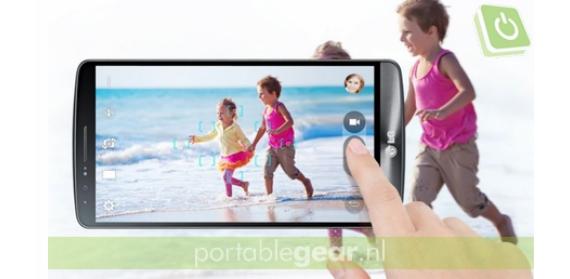 LG-G3-2GB-RAM-02-570