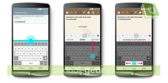 LG-G3-2GB-RAM-03-570