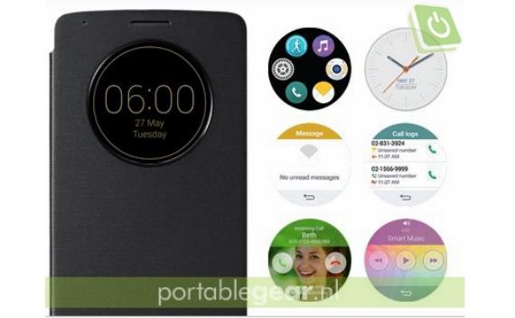 LG-G3-2GB-RAM-04-570