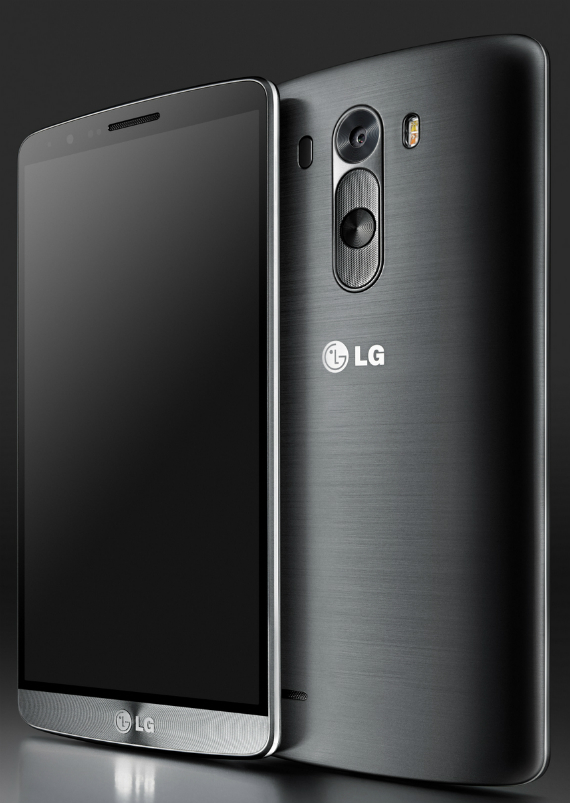 LG-G3-5-missing-features-03-570