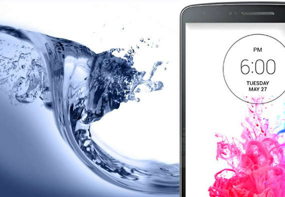 LG-G3-5-missing-features-04-570