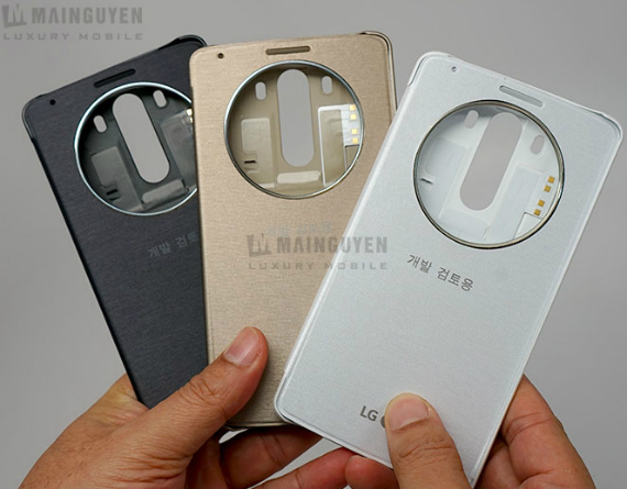 LG-G3-QuickCircle-case-leaks-01-570