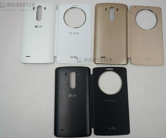 LG-G3-QuickCircle-case-leaks-02-570