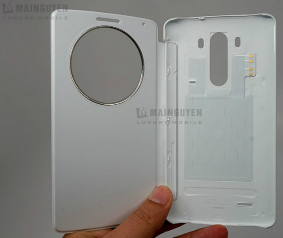 LG-G3-QuickCircle-case-leaks-04-570