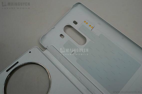 LG-G3-QuickCircle-case-leaks-05-570