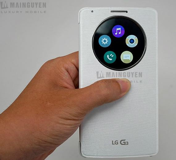 LG-G3-QuickCircle-case-leaks-08-570