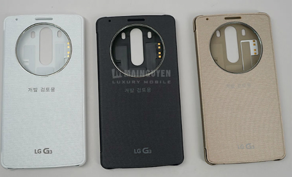 LG-G3-QuickCircle-case-leaks-09-570