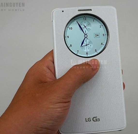 LG-G3-QuickCircle-case-leaks-11-570