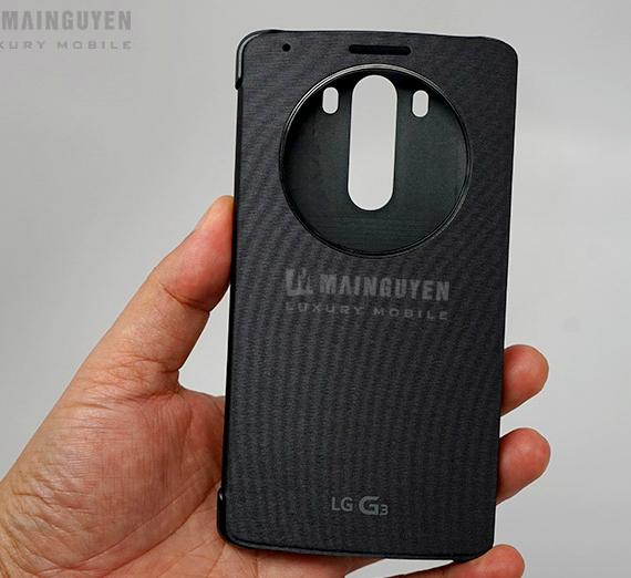 LG-G3-QuickCircle-case-leaks-12-570
