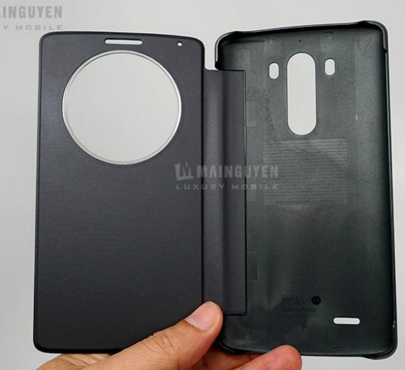 LG-G3-QuickCircle-case-leaks-13-570