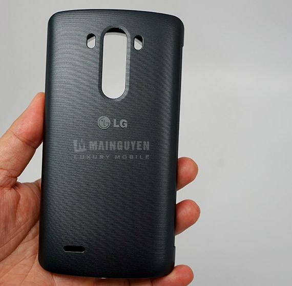 LG-G3-QuickCircle-case-leaks-14-570