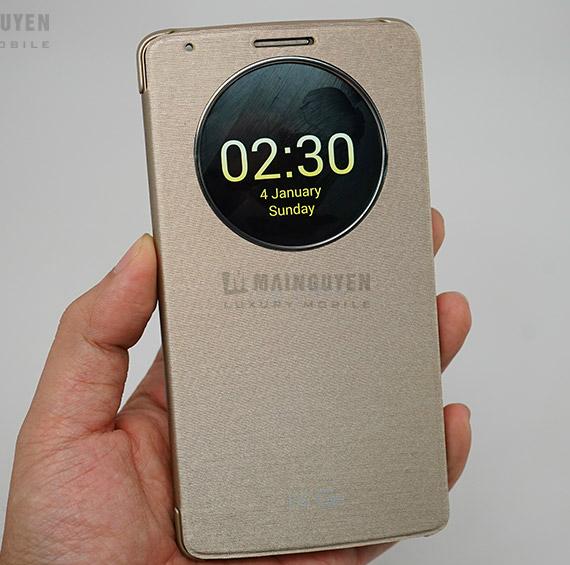 LG-G3-QuickCircle-case-leaks-20-570